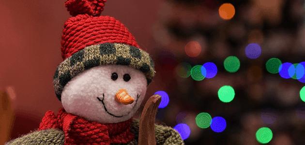 Le promozioni di Natale 2020 sui casinò online italiani