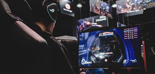 eSports: si va verso la comparazione?
